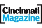 CincinnatiMagazine
