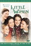 little women mov