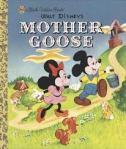 MotherGoose GB