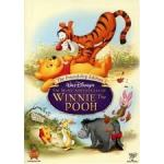 pooh mov old