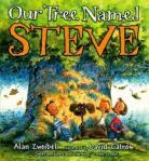 tree steve