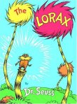 The_Lorax cover