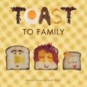 ToastToFamily