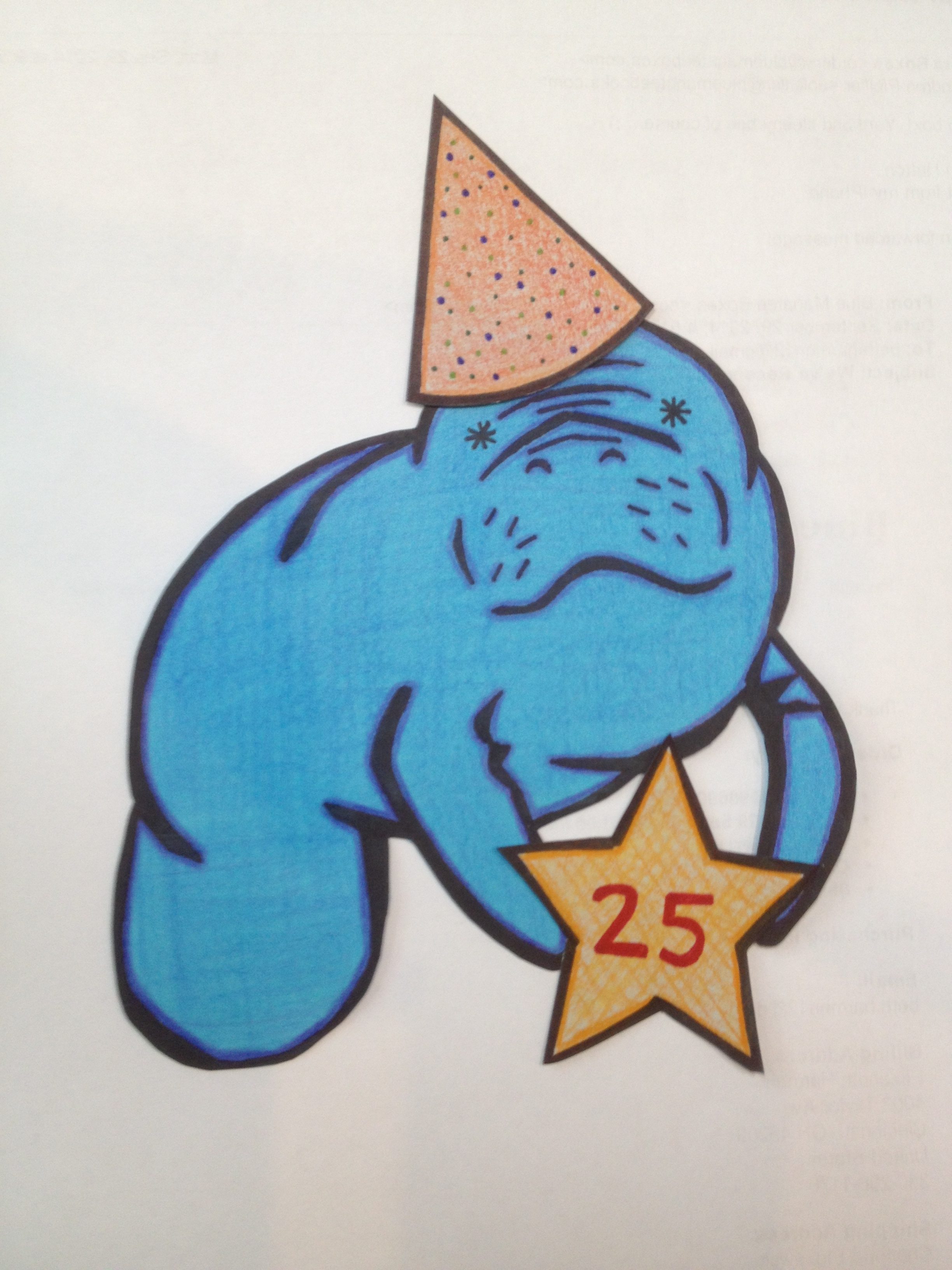september 2014 blue manatee book blog