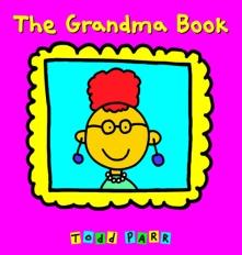 GrandmaBkParr