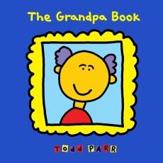GrandpaBkParr