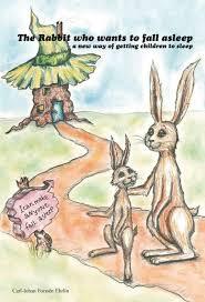 RabbitCover