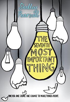 7 Imp Thing
