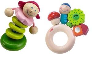 Haba Toys Both
