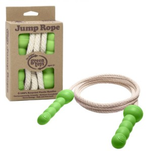 Jump_Rope_large