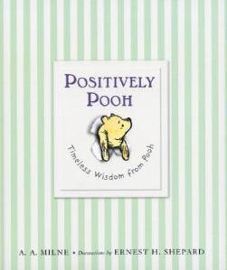 Positively Pooj