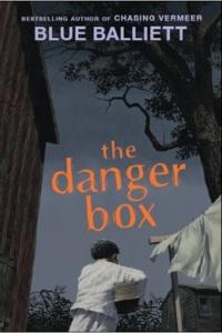 DANGERBOX
