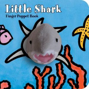 Little Shark