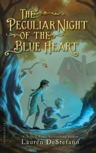 blue-herat