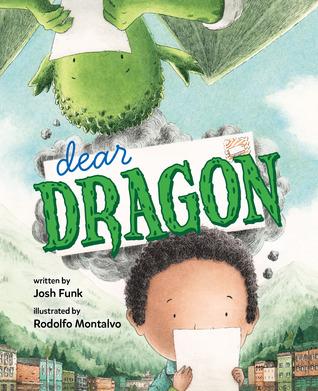 dear-dragon