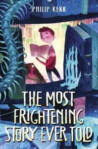 frightening-story