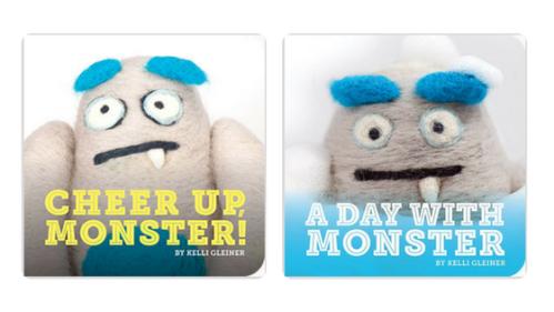 gleiner_monster