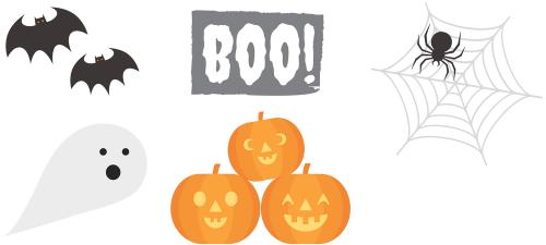 halloweeen_blog