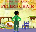 peter-chair