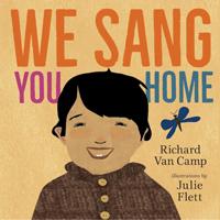 sang-you-home