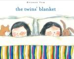 twins-blanket