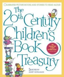 book-treasury