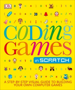 coding-games