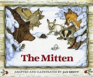 the-mitten
