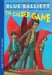 calder-game