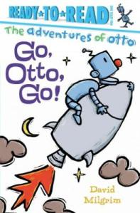 go-otto-go